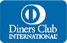 diners card logo web