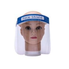 Face Shield vizir za lice OMC