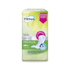 TENA Lady Mini Plus pakiranje OMC